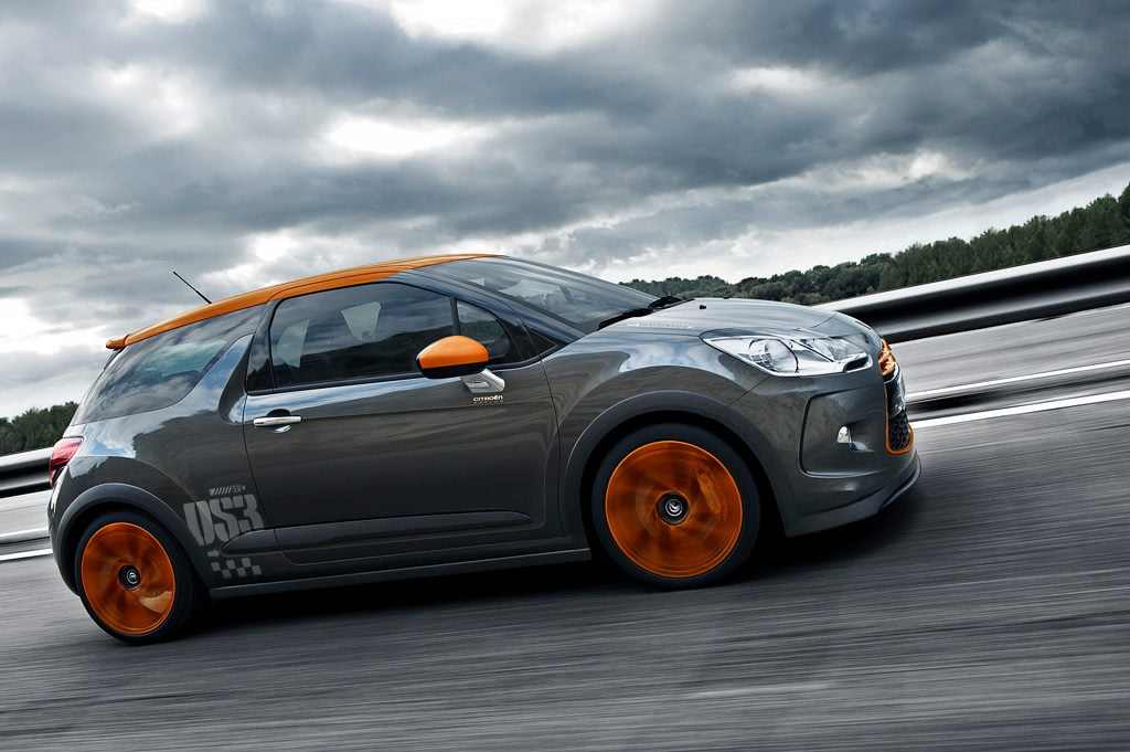 citroen-ds3-racing-official-info-and-pictures_1