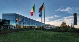 Top Employer Italia