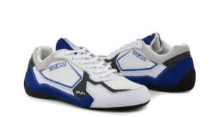 scarpe sparco