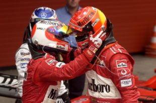 Imola 2003