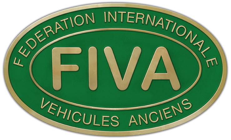 Logo Fiva
