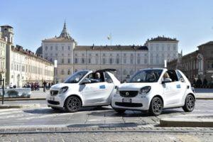 smart cabrio share now