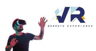 VR Experience Norauto
