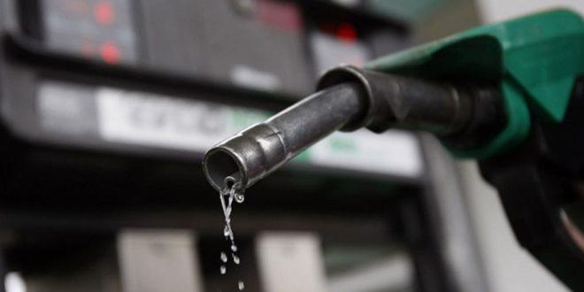 Auto Aziendali carburante