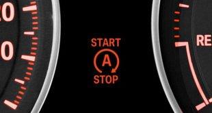 Stop e Start