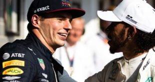 Pagellone GP Ungheria F1