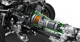 Ibrido-vetture ibride