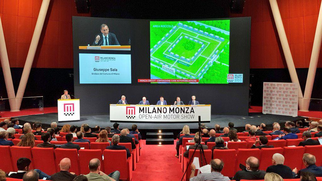 Milano-Monza-motor-show-presentazione