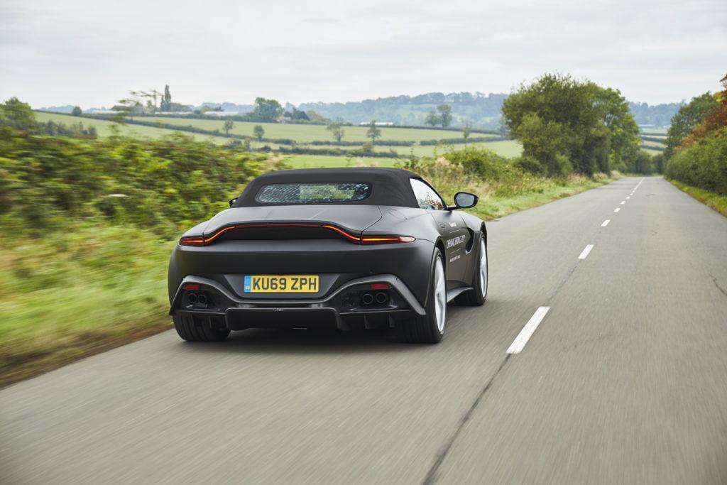 Aston Martin Vantage Roadster Prototype_03