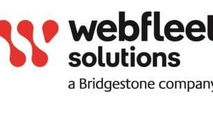 WebfleetSolutionsLogo