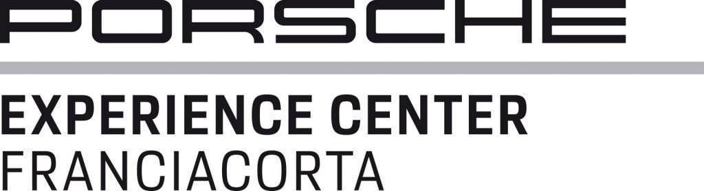 Porsche Autodromo di Franciacorta