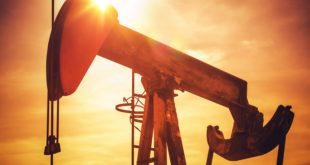 Attacco Iran prezzo petrolio