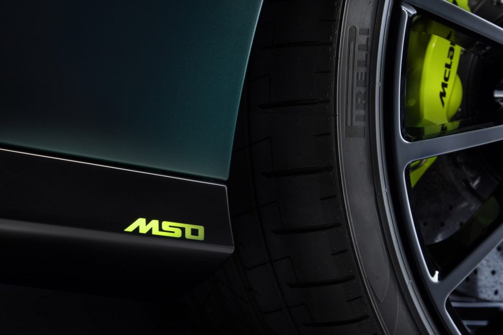 logo MSO