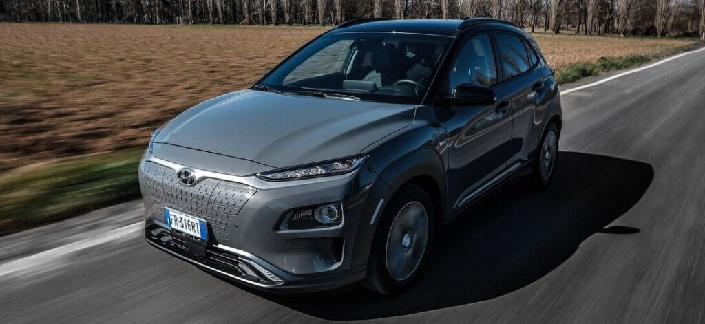 Hyundai_Kona_Electric 2020