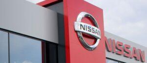 Nissan fase 2