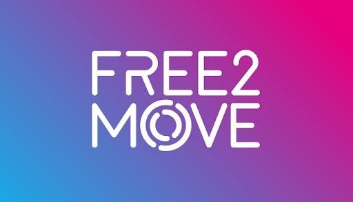 free2move.