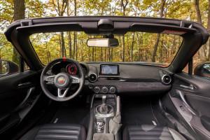 Abarth-124-Rally-Tribute-interni