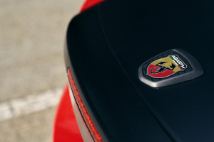 Abarth-124-Rally-Tribute-logo