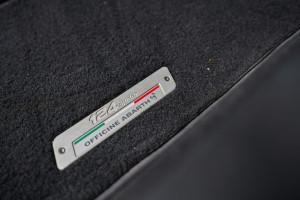 Abarth-124-Rally-Tribute-tappetino