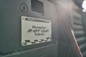 Abarth-124-Rally-Tribute-targhetta