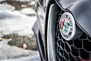Alfa Romeo Giulia Veloce 04