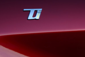 Alfa Romeo Giulia e Stelvio MY2020