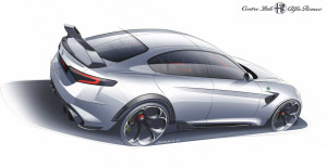 Alfa Romeo GTAm post3