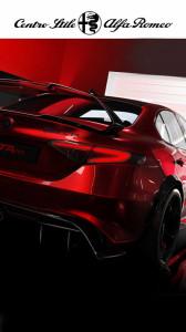 Alfa Romeo GTAm post4