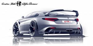 Alfa Romeo GTAm post5