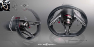 Alfa Romeo Tonale concept.jpg Steering wheel