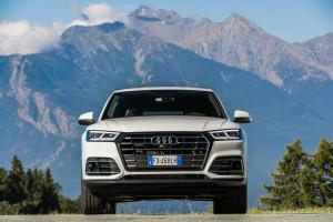 Audi q5 phev 005