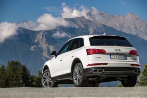 Audi q5 phev 007