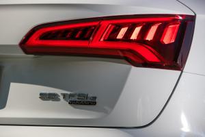 Audi q5 phev 015
