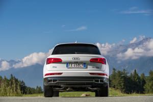 Audi q5 phev 017