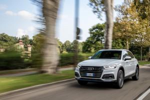 Audi q5 phev 020