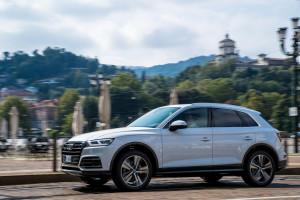 Audi q5 phev 032