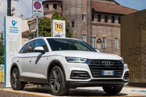 Audi q5 phev 036