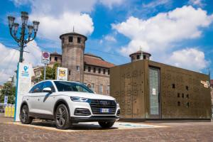Audi q5 phev 037