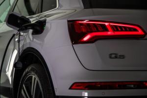 Audi q5 phev 042