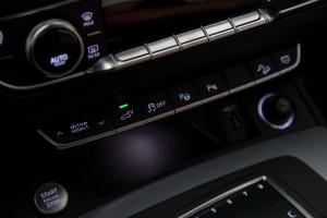 Audi q5 phev 049