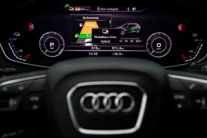 Audi q5 phev 051