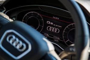 Audi q5 phev 055
