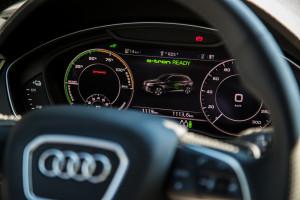 Audi q5 phev 056