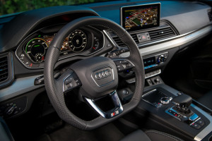 Audi q5 phev 058