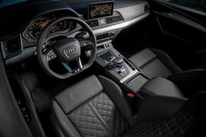 Audi q5 phev 062