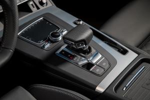 Audi q5 phev 063