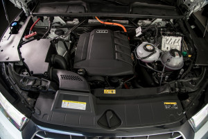 Audi q5 phev 068
