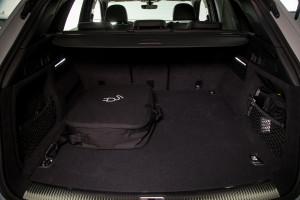 Audi q5 phev 073