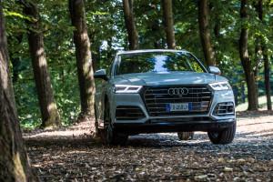 Audi q5 phev 078