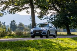 Audi q5 phev 081